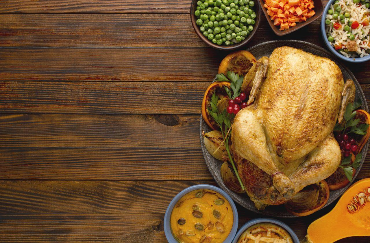 turkey-dinner-1280x842.jpg